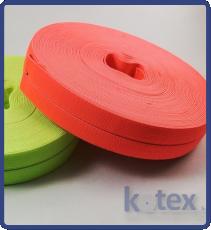 elasticos antideslizantes