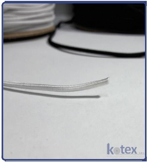 cordon elastico